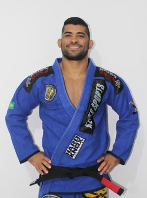 Ricardo Evangilista